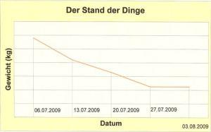 Stand-der-Dinge-090803