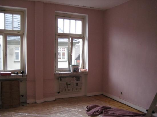 altrosa schlafzimmer: rosa im schlafzimmer eine bildergalerie zum, Schlafzimmer