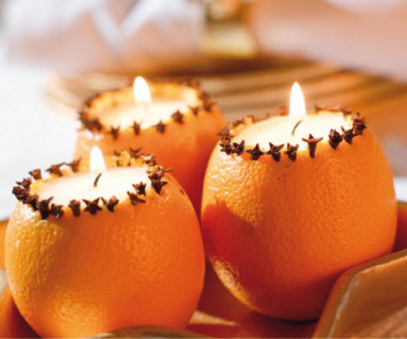 nat rliche duftkerze natural scented candle the knackered grouse. Black Bedroom Furniture Sets. Home Design Ideas