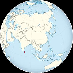 Quelle / Source: wikipedia