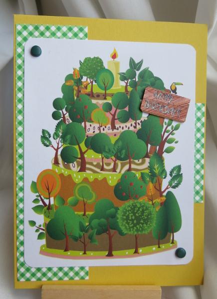 TreeB1