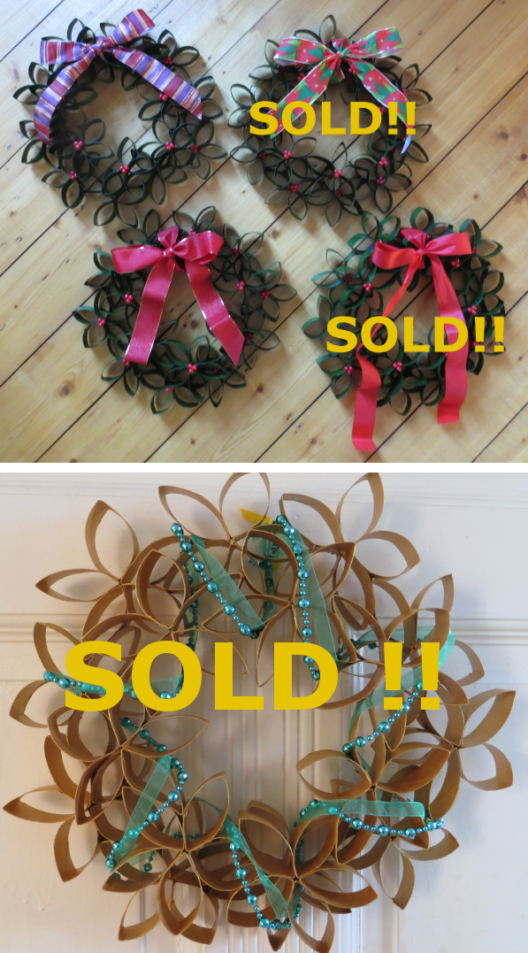 Sold1