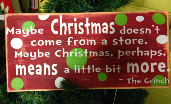http://www.imageslist.com/2014/12/christmas-quotes-part-1.html