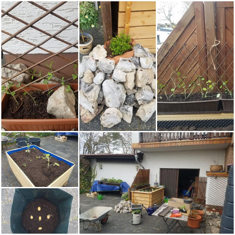 Garten 210501